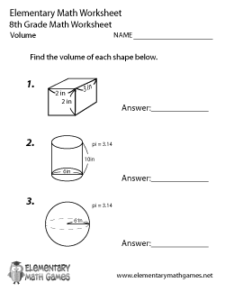 Multiplication Worksheets 8th Grade Best 25 Multiplication ...