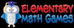 Elementary Math Games